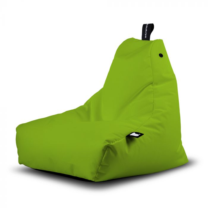 Cool Mini B Outdoor Bean Bag Various Colours Available Alphanode Cool Chair Designs And Ideas Alphanodeonline