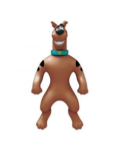 Scooby Mini Stretch Figures