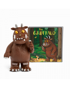 The Gruffalo -Tonie