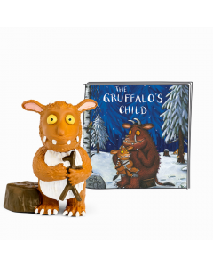 The Gruffalo's Child - Tonie