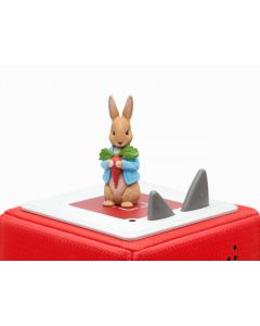 Peter Rabbit Tonie - The Complete Tales