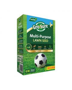 Westland Gro-sure Multi Purpose Lawn Seed