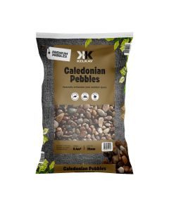 Chippings Caledonian Pebbles 14-20mm