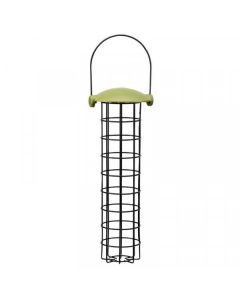 Twist Top Suet Ball Feeder 30cm