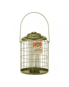 Premier Squirrel Proof Peanut Feeder
