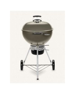 Weber Master-Touch GBS C-5750 Smoke