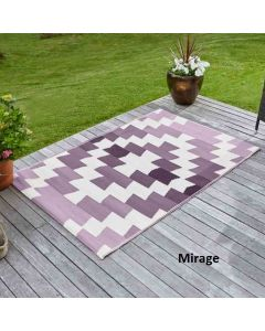 Alfresco Rugs