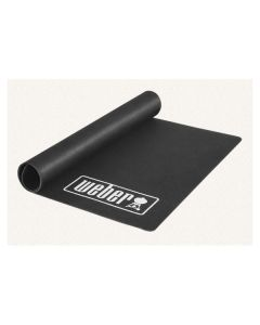 Floor Protection Mat