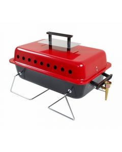 Quest Portable Camping Gas BBQ