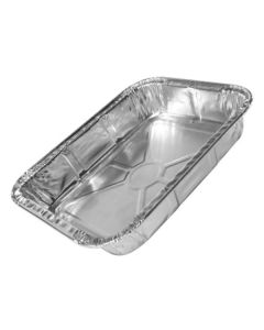 Small Catch Pans (10 per pack)