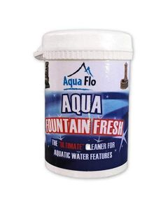 Ultimate Fountain Fresh 100g Tub