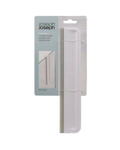 EasyStore™ Compact Shower Squeegee