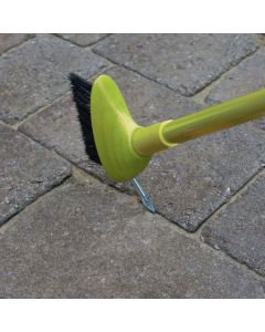 Paving brush Set