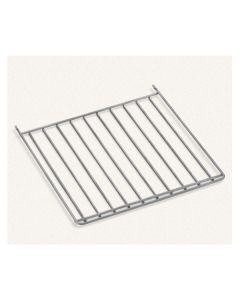 Expansion Rack - Stainless Steel, Fits ETGS and Genesis® II LX