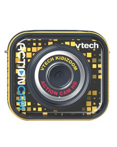 Action Cam HD