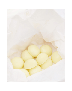 Zen Wax Melts 10PK