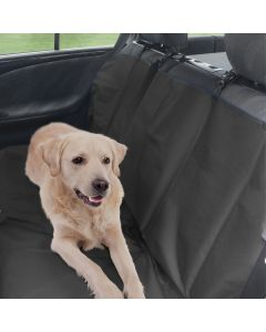 Pet Protection Auto Seat Cover