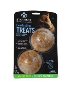 Treat Chicken - Large