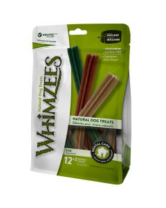Whimzees Stix Medium