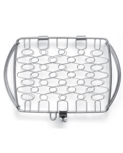 Weber® Fish Basket - Small