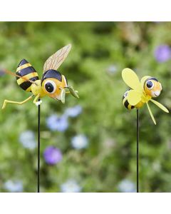 Bee Looney Stakes