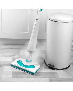 Beldray Detergent Steam Cleaner