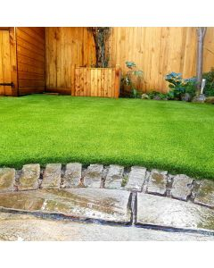 Easigrass - Belgravia m2