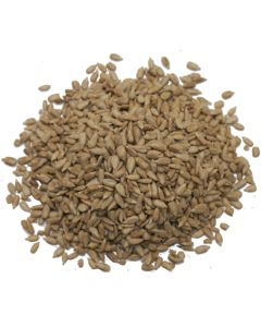 Bents Premium Quality Sunflower Hearts 1KG