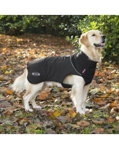 Scruffs - Thermal Reflective Dog Jacket - Various Sizes and Colours