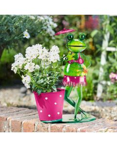 Brolly-Frog-Pot-Pet-GAGGEN0995