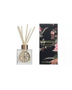 Monsoon Scented Diffusers 200ml