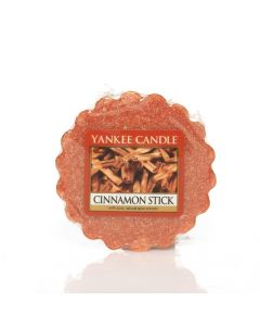 Cinnamon Stick - Tarts® Wax Melt
