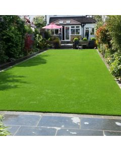 Easigrass - Chelsea m2