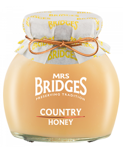 Country Honey 340g