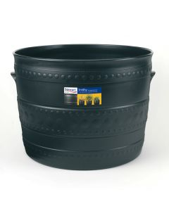 Stewart Garden Smithy Large Patio Tub 50cm