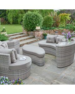 Rattan Garden Furniture Sets Weave Furniture Suites Wicker Patio