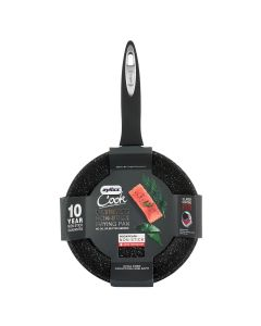 Zyliss Cook 20cm Frying Pan