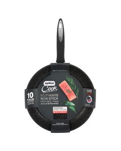 Zyliss Cook 28cm Frying Pan