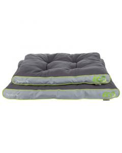Scruffs ECO Mattress Bed