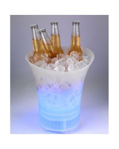 Bluetooth Ice Bucket Speaker