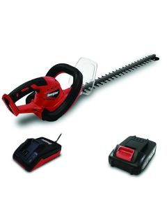 Energizer® THC 20v Cordless Hedge Trimmer