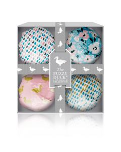 Baylis & Harding Fuzzy Duck Cotswold Collection Bath Fizzer Set