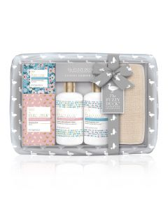 Baylis & Harding Fuzzy Duck Cotswold Collection Luxury Hamper