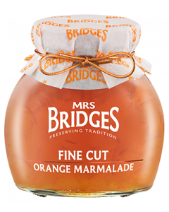 Finecut Orange Marmalade 113G