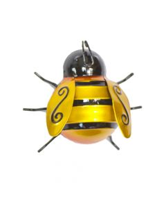 Bumble Bee - Small