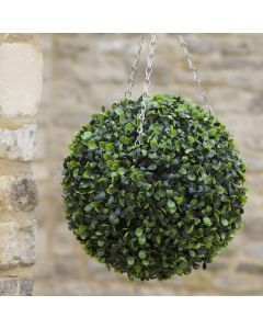 Boxwood Ball - 30cm