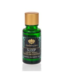 Purity Essential Oil Sleep