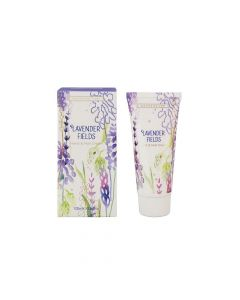 Lavender Fields Hand and Nail Cream 100ml