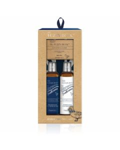 Baylis & Harding Mens Ginger & Lime Trio Set
