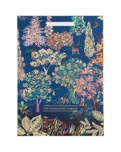 Enchanted Forest Scented Drawer Liners